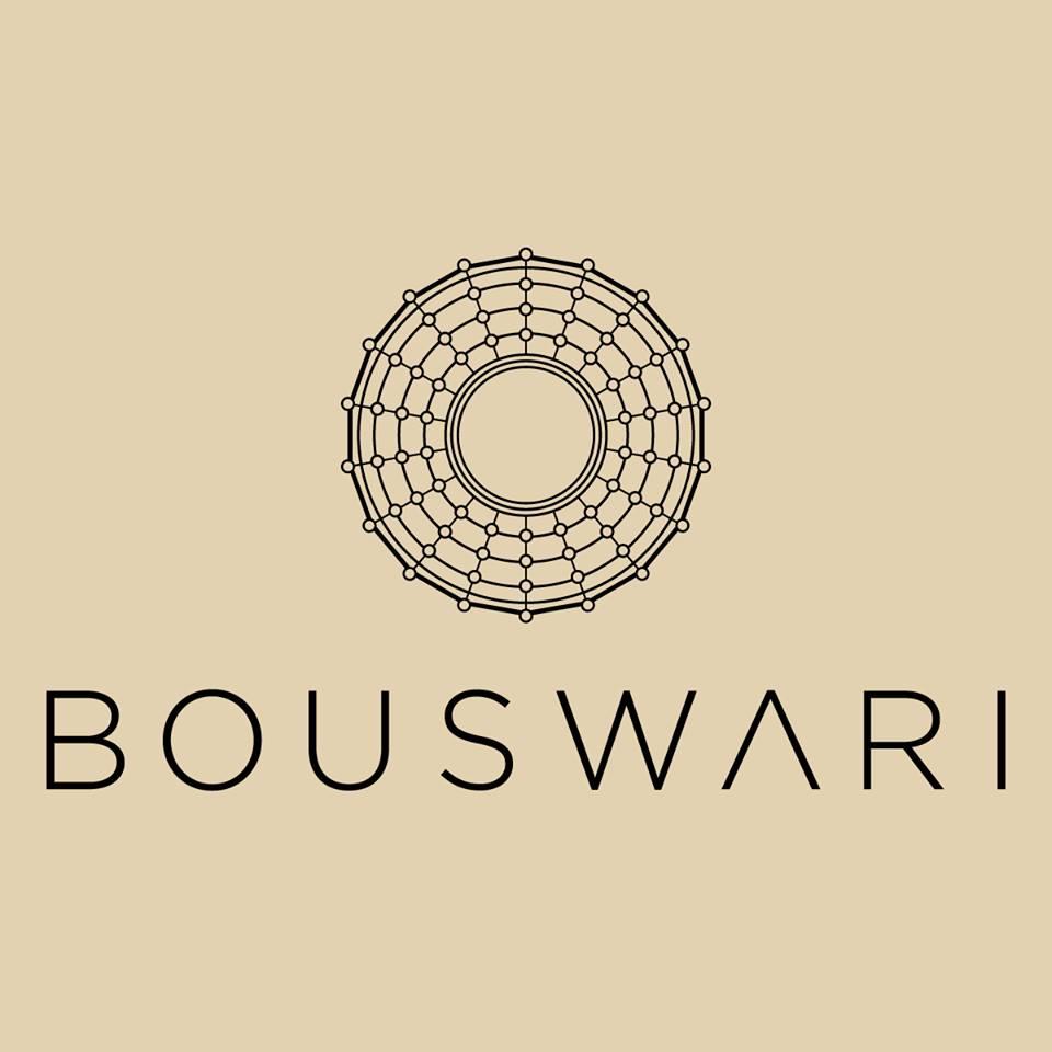 Bouswari